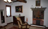 Ca Pina Fireplace.jpg