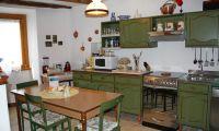 Cucina sm.jpg