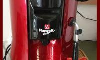 coffee sm.jpg