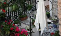 Cà Pina Terrace (3).JPG