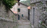 scalinata chiesa.JPG