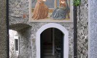 La Domus Fresco