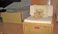 single bed 2 sm.jpg