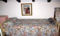 single bed sm.jpg