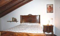 Gim 1 Soppalco Bed2.jpg
