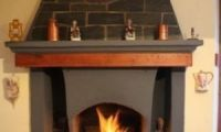 LaGim1_Fireplace_1_1.jpg