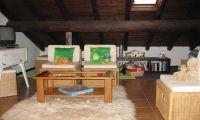 Gim2 sofa.jpg