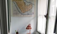 Little children studio